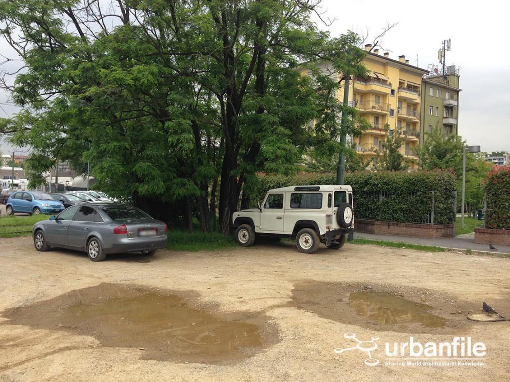2014-05-07 Piazza Negrelli 4