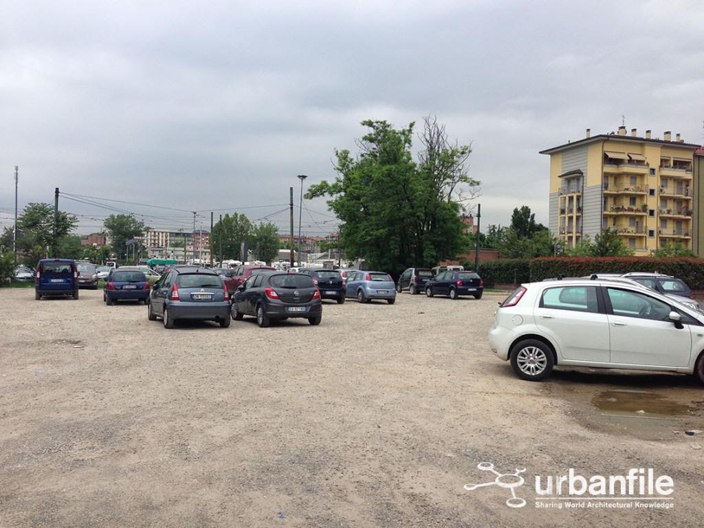 2014-05-07 Piazza Negrelli 5