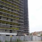 2014-08-02 R_Tiziana 5