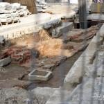 01 09 2014 Archeologici duomo 1