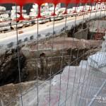 01 09 2014 Archeologici duomo 3
