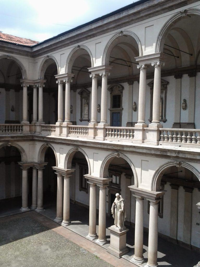 2014-07-06_Brera_Palazzo_1