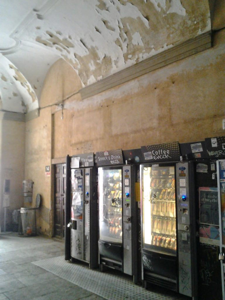 2014-07-06_Brera_Palazzo_2