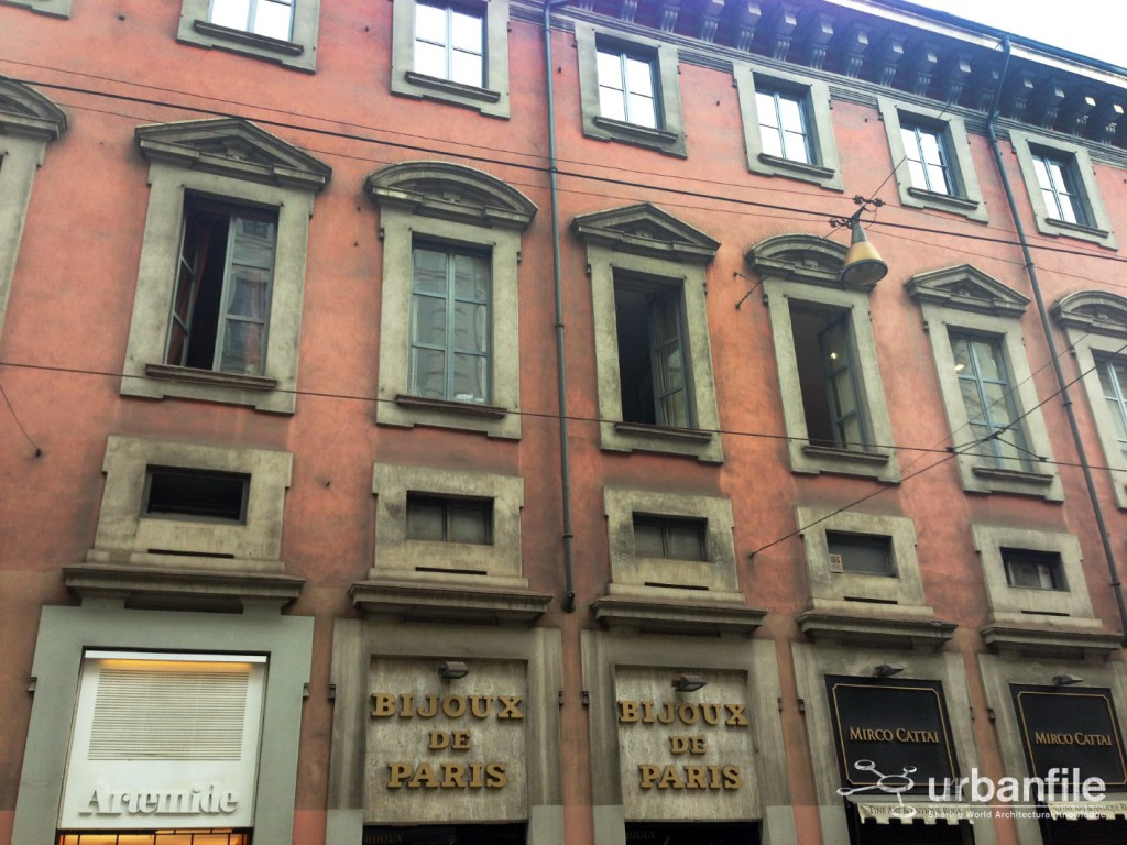 2014-08-06 Poldi Pezzoli 4