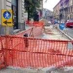 2014-08-30 Melzo Malpighi 1