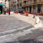 2014-08-30 Melzo Malpighi 10