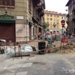 2014-08-30 Melzo Malpighi 12