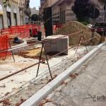 2014-08-30 Melzo Malpighi 13