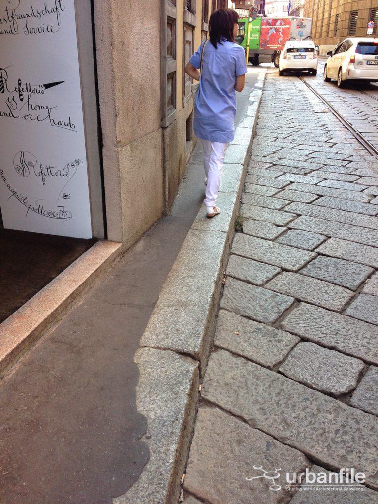 2014-09-13-via-dell_orso-2