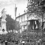 Monumento ai Caduti di Mentana 2