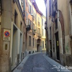 2013-09-13 Via Medici 1