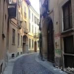 2013-09-13 Via Medici 2