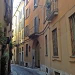 2013-09-13 Via Medici 4