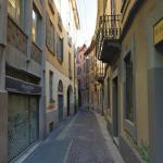 2013-09-13 Via Medici 5