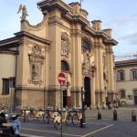 2014-03-15 Santa Maria della Passione 2