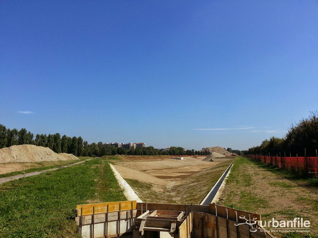 2014-09-13 PArco Nord 1