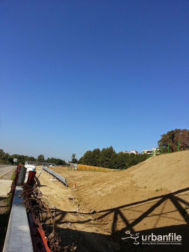 2014-09-13 PArco Nord 7