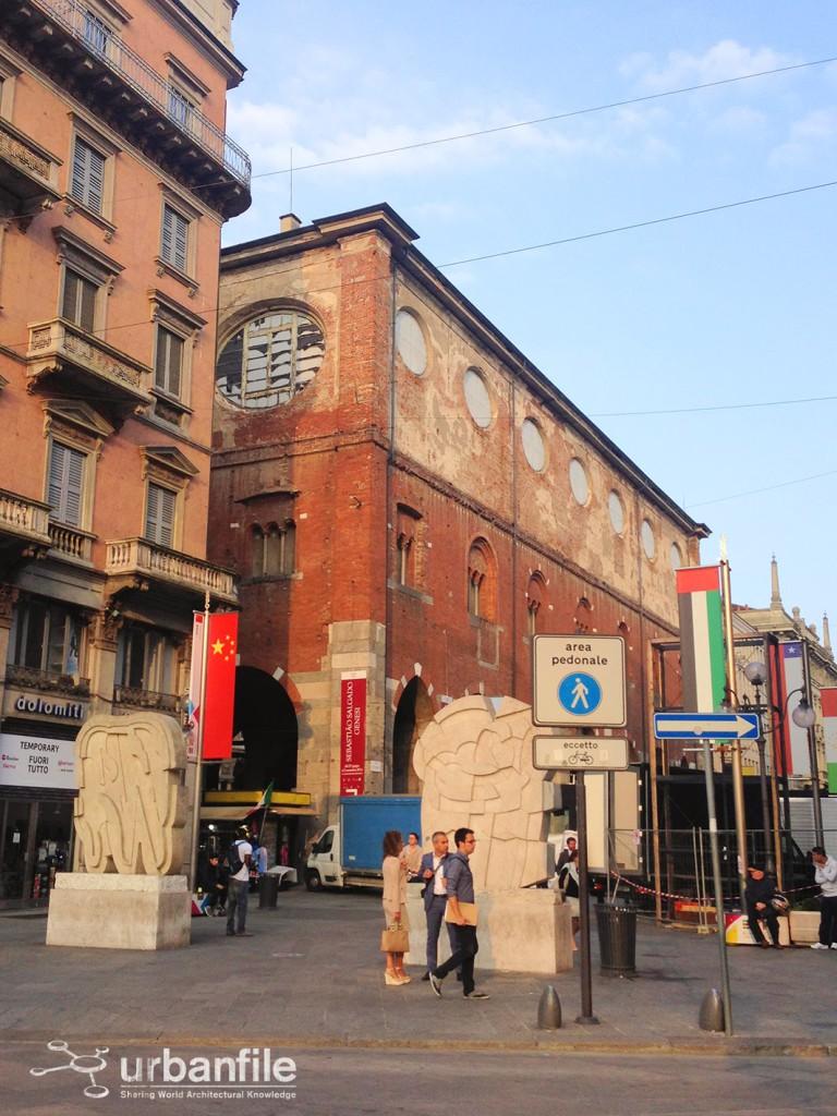 2014-09-15 Palazzo della Ragione 1