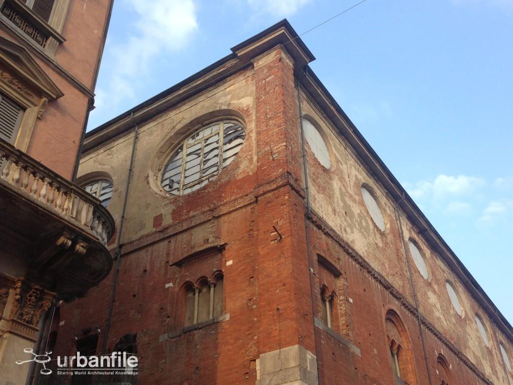 2014-09-15 Palazzo della Ragione 3