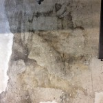 2014-10-02 Sala delel Asse 6