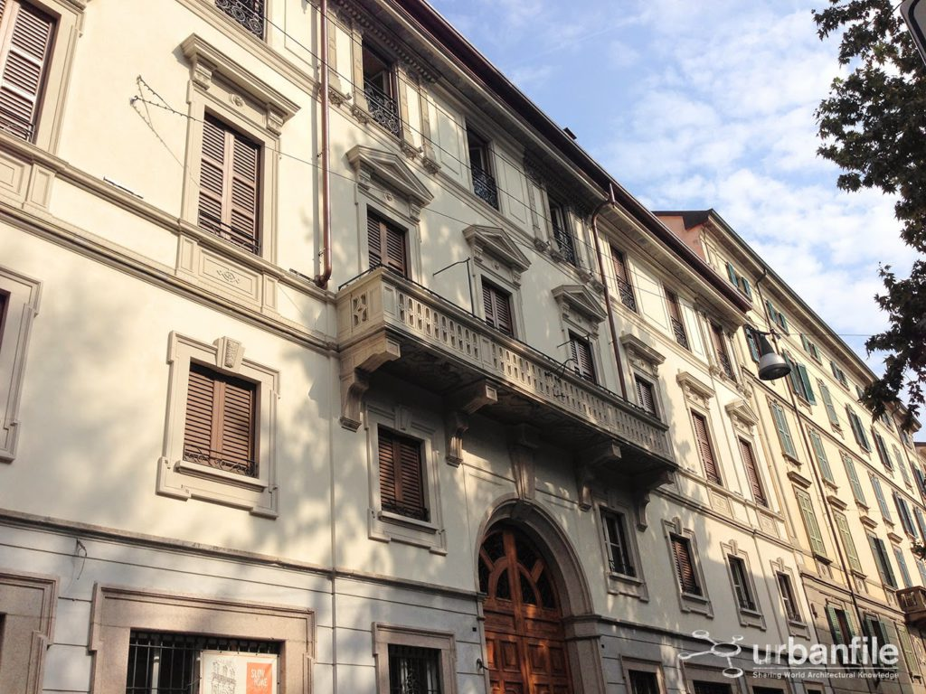 2014-10-05-borgo-degli-ortolani-10