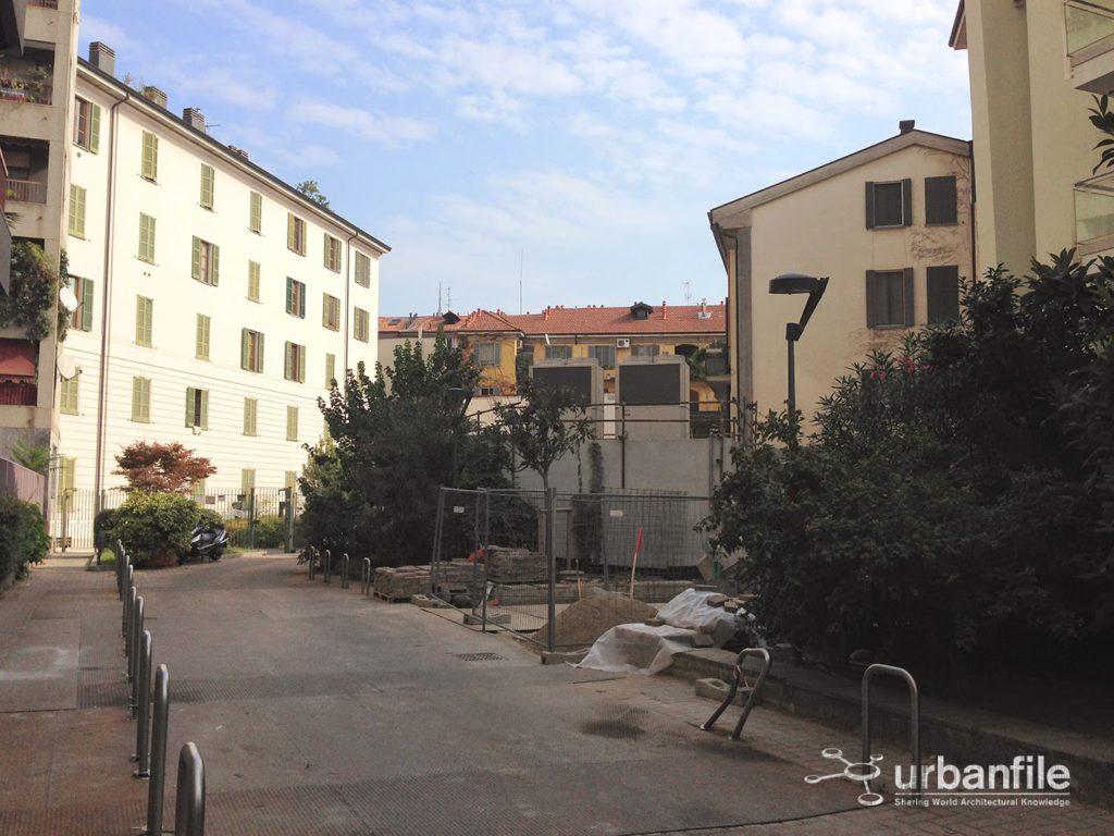 2014-10-05-borgo-degli-ortolani-4