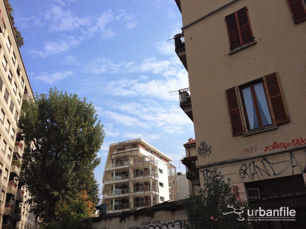 2014-10-05-borgo-degli-ortolani-8