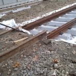 2014 10 07 Stazione Harar M5 3