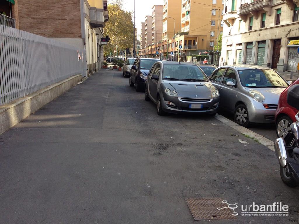 2014-10-26 Via Caposile 1