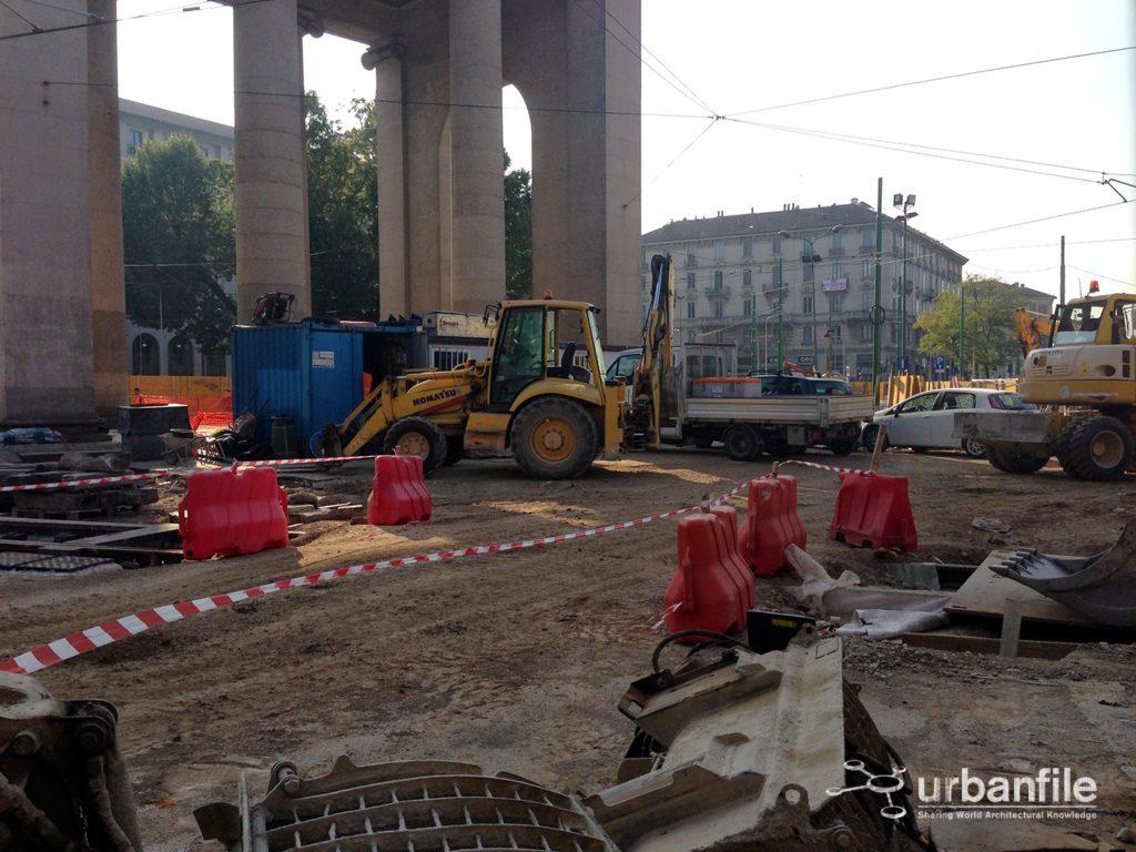 2014-10-28 Porta Ticinese 10