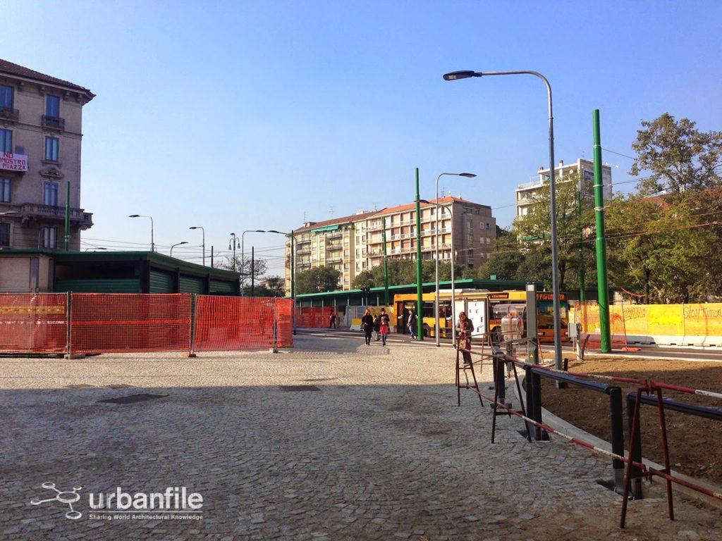 2014-10-28 Porta Ticinese 15