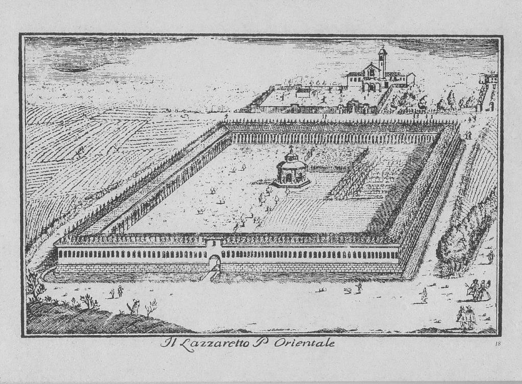 Dal_Re,_Marc'Antonio_1697-1766_Il_lazzaretto