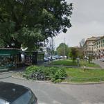 Piazza Oberdan Porta Venezia 2.png