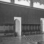 Sala delel Asse Castello Sforzesco 1905_C