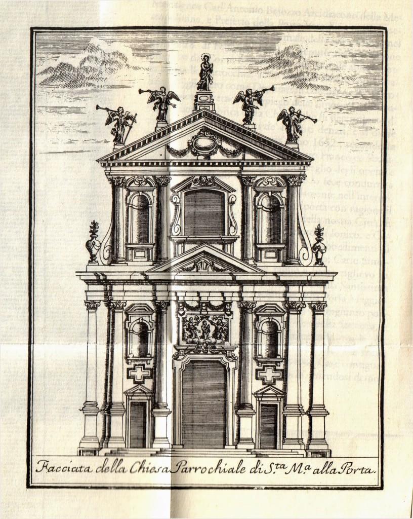 Santa Maria Porta latuada5