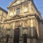XC 2012-10-25 Santa Maria alla Porta 0