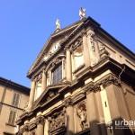 XC 2012-10-25 Santa Maria alla Porta 1