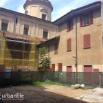 XD 2014-08-06 Santa Maria Alla Porta 1