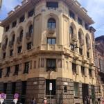 XD 2014-08-06 Santa Maria Alla Porta 15