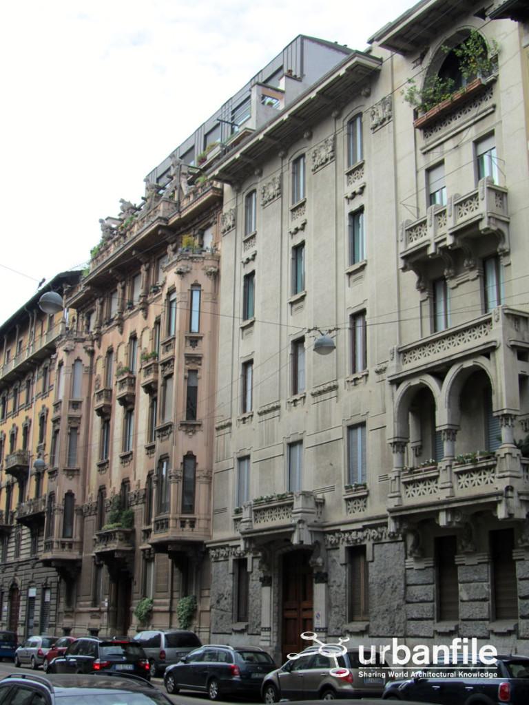 2013-04-23 Quartiere Magenta 35