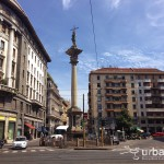 2014-06-14 Largo Augusto 3