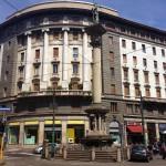 2014-06-14 Largo Augusto 9