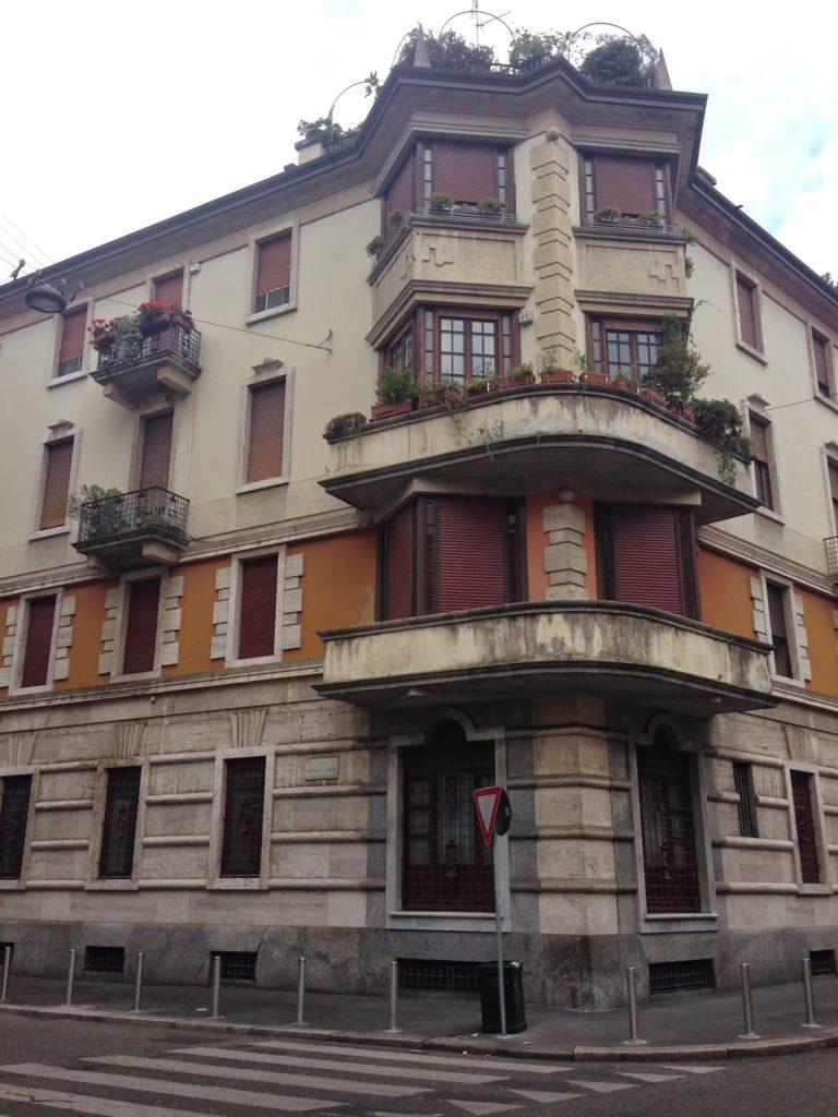 2014-07-13 Casa Boschi 1