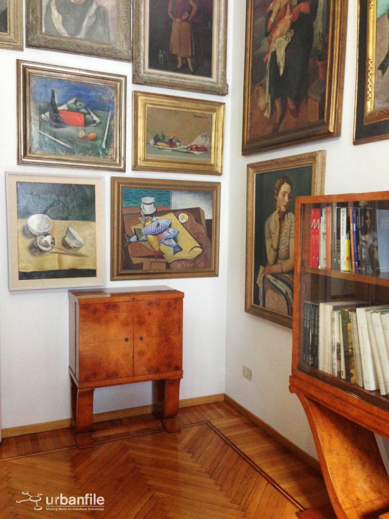 2014-07-13 Casa Boschi 10