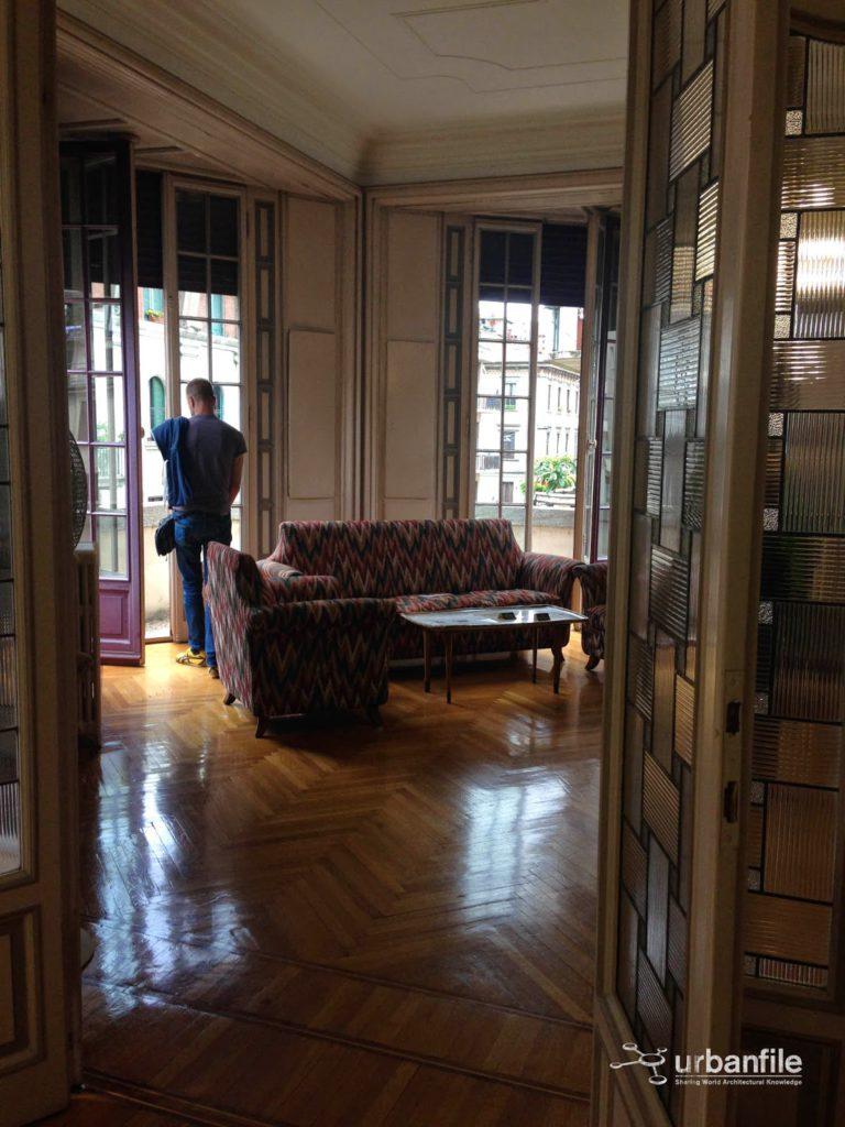 2014-07-13 Casa Boschi 15