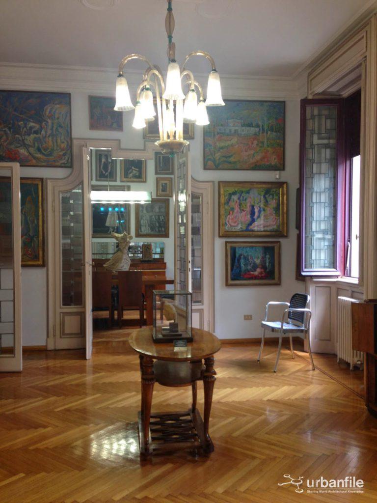 2014-07-13 Casa Boschi 16