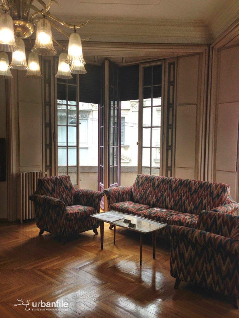 2014-07-13 Casa Boschi 19
