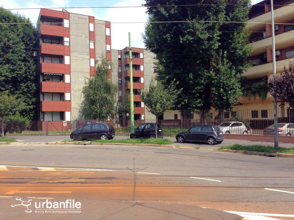 2014-08-02iazzale-santorre-di-santarosa-9