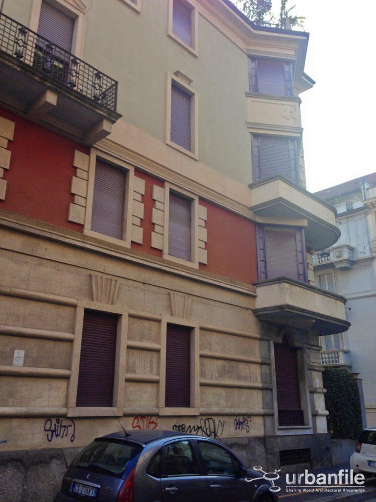 2014-08- Casa Boschi 2