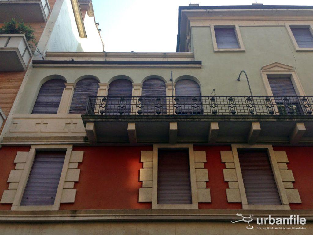 2014-08- Casa Boschi 3